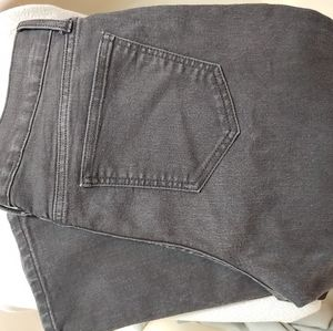 Old Navy Sweetheart Jeans. Size 12